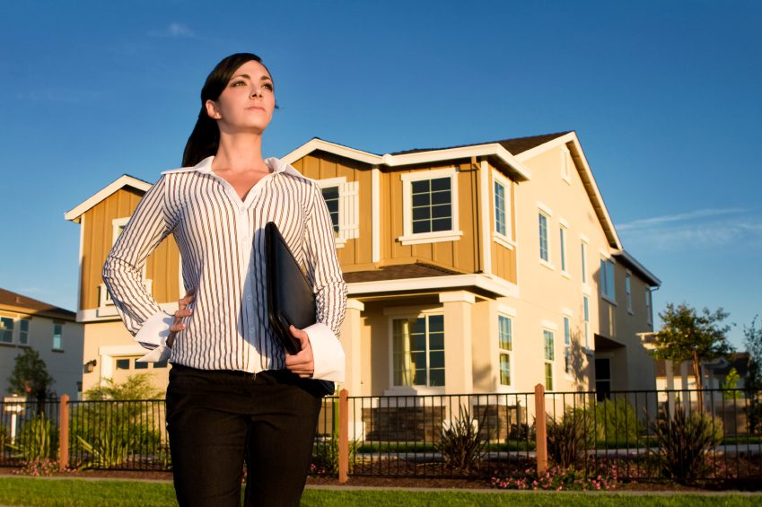 Selling Your House to Cash House Buyers